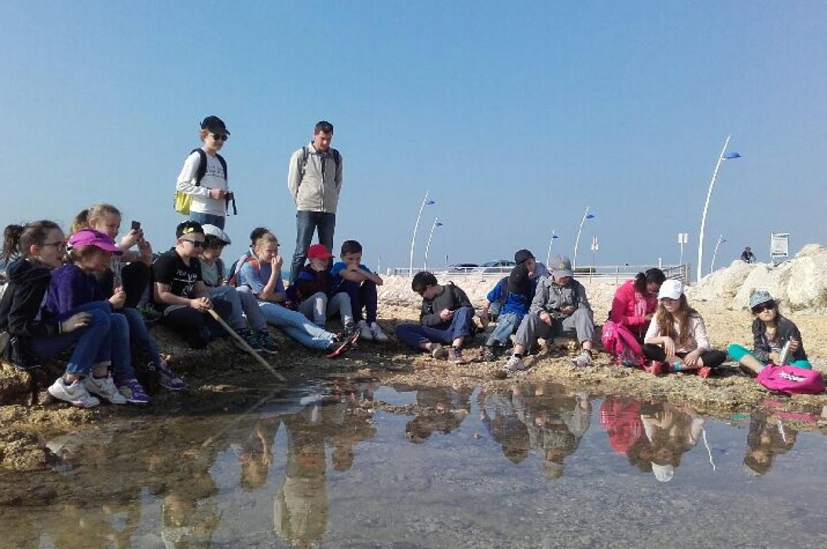 classe de mer peche3