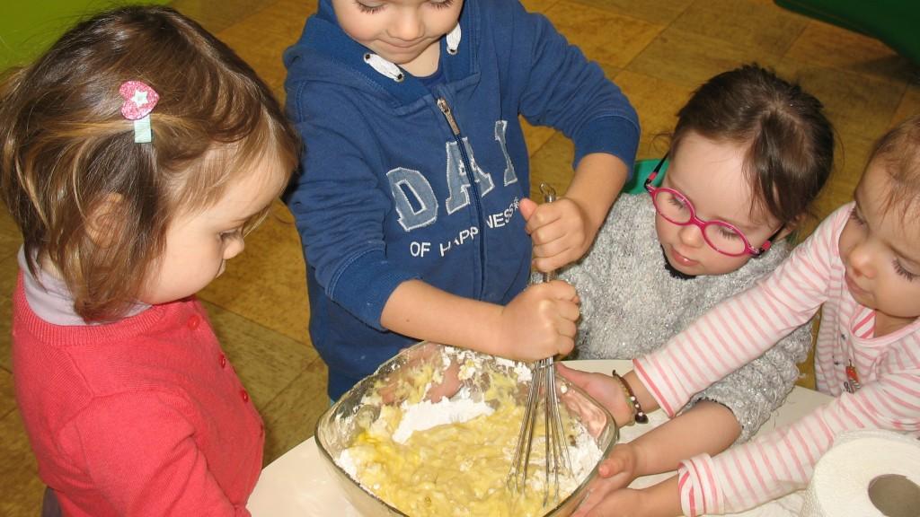 atelier cuisine maternelle 2