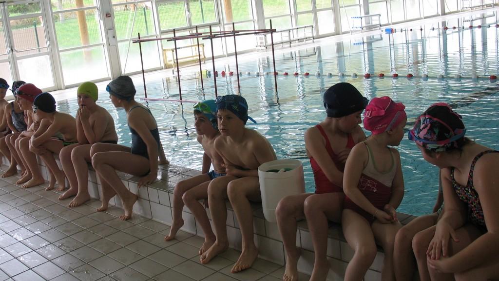 classe piscine 3