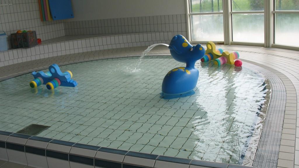 classe piscine 6