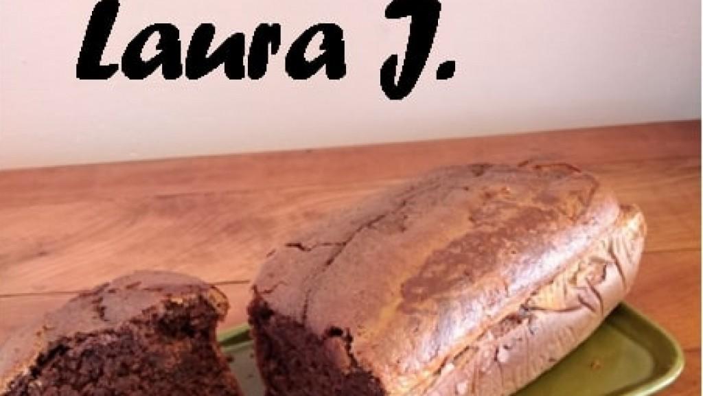 Gâteau Laura
