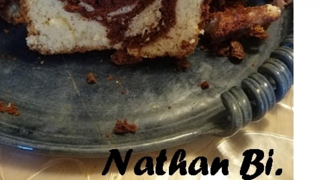 Gâteau Nathan
