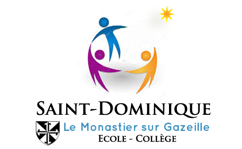 Saint-Dominique